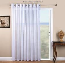 Width Of Curtains For Windows Awesome Wide Width Sheer Curtains