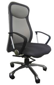 High Quality Office Chairs Where To Buy A Good Office Chair Best Computer Chairs For Office