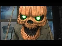 Best Halloween Stores by Spirit Halloween Store The Best Halloween Costumes Youtube