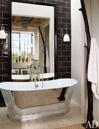 Bathroom Remodel And Design Pleasing New York Bathroom Design - New york bathroom design