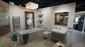 bathroom design boston splash
