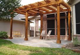 roof cheap backyard patio designs amazing outdoor patio roof