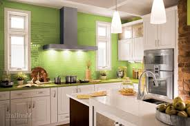 merillat u2013 kitchens u0026 baths u2013 home works corporation in best of