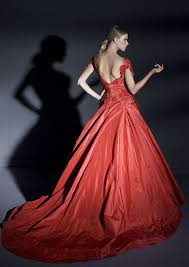 wedding dresses with black and red accents list of wedding dresses