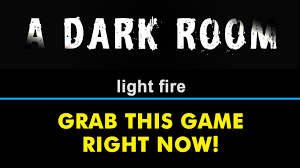 The Game Room Store - game a dark room is free on google play store grab it right now