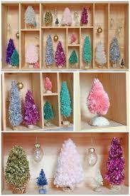 bottlebrush tree decorating ideas bottlebrush trees