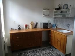 lexus englewood staff apartment chalupa sliačanka nižný sliač slovakia booking com