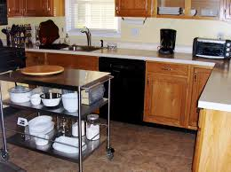 kitchen work tables islands stainless steel kitchen work table island kitchen carts kitchen