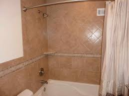bathroom ceramic tile design ideas 42 best bathroom ideas images on bathroom ideas