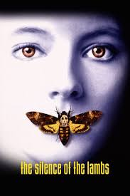 Buffalo Bills Silence Of The Lambs by Over 25 Years Clarice Starling U0027s Impact On Film Heroines Still