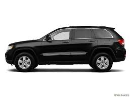 buy jeep grand buy a used 2012 jeep grand for sale near worcester ma