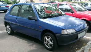 auto peugeot second hand new cars peugeot 106 selling cars in your city