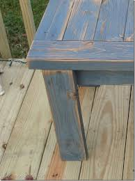 2x4 Outdoor Furniture by 92 Best Retirement 2 X 4 Furniture Images On Pinterest Home