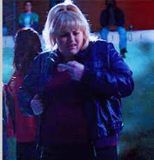 Fat Amy Memes - pitch perfect fat amy gif find download on gifer