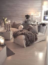 rich home decor how to use taupe color in your home decor homesthetics inspiring