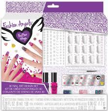 nail art kits for kids image collections nail art designs
