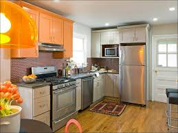 Kitchen Oak Cabinets Color Ideas Kitchen Painted Kitchen Cabinets Color Ideas Paint Colors That