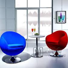 modern warehouse egg shaped egg shaped swivel chair sofa living
