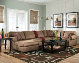 corner living room furniture
