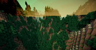 Eragon Map Alagaesia Landscaping Minecraft Project
