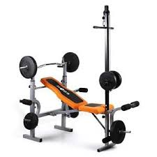 Home Bench Press Workout Pro Workout Multi Gym Weight Bench Press Home Gym Equipment Free