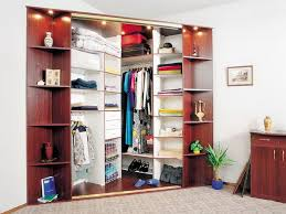 15 trending open closet spaces for storing u0026 displaying clothing