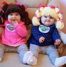 pin by mary m on funny pinterest yarn wig wig and yarns