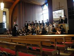 easter cantatas for small choirs the 2013 gracias easter cantata concert series kicks in