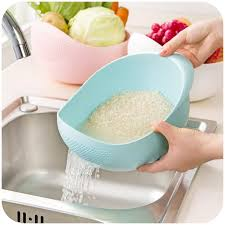 Good Quality Kitchen Utensils by 70 Best Aliexpress Kitchen Images On Pinterest Alibaba Group