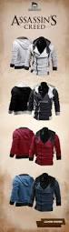 assassin u0027s creed iii assassins geek menswear shop for more