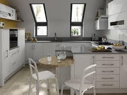 Kitchen Designs Ireland Porter White Cheap Kitchens Ireland Fitted Kitchens Cash