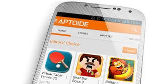 aptoide store apk social android app store aptoide announces ico to raise 24 million
