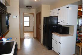 Kitchen Cabinet Refacing Before And After Is Cabinet Refacing A U2026 Dreammaker Bath U0026 Kitchen Springfield Il