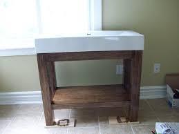 Diy Bathroom Vanity Cabinet Bathroom Vanity Cabinet Plans Bathroom Decoration