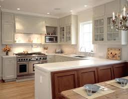 kitchen layout ideas kitchen layout ideas inspiringtechquotes info
