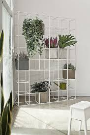 Plant Room Divider 68 Best Small Spaces Images On Pinterest The Washington Post