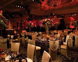 gold chair covers weddings 2007 gala award best wedding christopher aldama