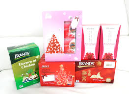brand u0027s innershine christmas special mama life to two littles