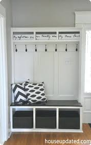 Mudroom Cabinets Ikea Mudroom Storage Lockers For Sale Mudroom Storage Cabinets Sale