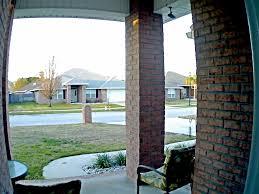 front door security light camera front door camera 2017 big advantages when you install front door