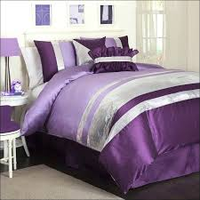 purple bed in a bag king size best bedding sets images on interior