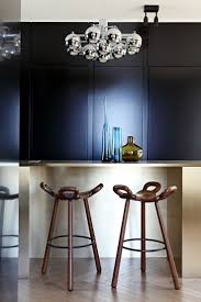 85 best bar stools images on pinterest chairs counter stools