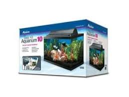 r j enterprises fusion 50 gallon aquarium tank and cabinet 10 gallon fish tank ebay