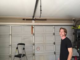 a1 garage door repair door garage scottsdale garage door repair garage repair phoenix
