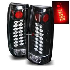 1998 chevy silverado tail lights 92 93 94 95 96 97 98 99 chevy suburban tail lights find my car parts