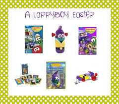 veggie tales easter a modern day fairy tale a veggie tales easter celebration egg