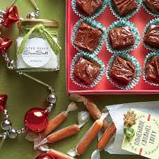 christmas food gifts christmas food gifts southern living