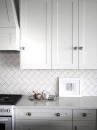 cuisine coup de coeur 10 cuisines coup de coeur en camaïeu de gris kitchens