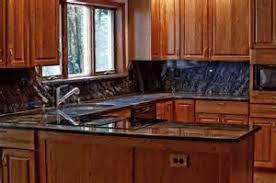 nice houzz kitchen lighting 14 behr174 paint color sparkling