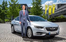 opel chicago opel norge opel norge twitter